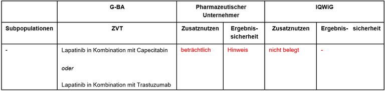 Tucatinib.PNG
